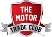 The Motor Trade Club Logo